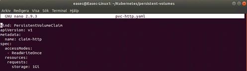 pvc-http.yaml